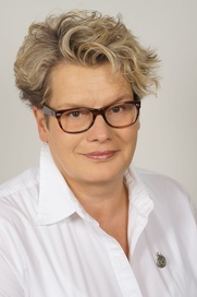 Daniela Wenzel-Schmitz, Franchisepartnerin von Burger King